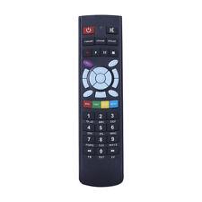 TV Openbox Sky Box Original Remote Control for F5S F5 S-V8 F4S F4 V3 V5S S9 S10