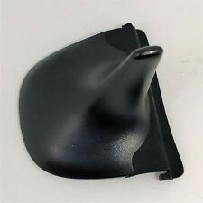 Mercedes Benz GPS Antenna W220 W215 W210 S55 S500 S430 Replacement Hollow Cover