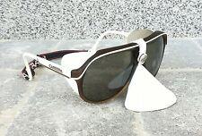 CARRERA 5544 70 * glacier * Gletscherbrille * sun glasses * 80's * Sonnenbrille