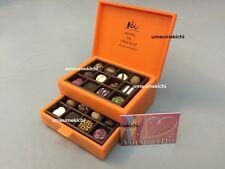 RARE Re-ment dollhouse miniature elegant sweets no. 11 SECRET ITEM