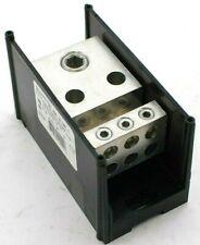 Brundy BDB-16-500-1 Power Distribution Block