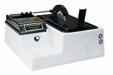 """rle Hi-Tech 6"""" TRIM SAW, COMPLETE, BLADE INCLUDED! for LAPIDARY, GLASS"""