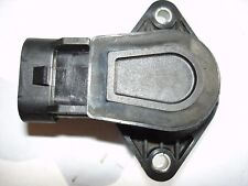 OEM TPS THROTTLE POSITION SENSOR HITACHI SERA483-07A