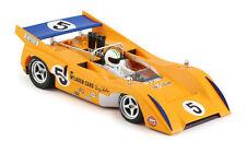 Slot.it McLaren M8D 1st CanAm 1970 Nr. 5 M 1:32 neu