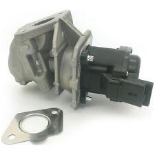EGR Ventil für Peugeot 1007 206 207 3008 307 308 407 1.6 HDi cpegr9pe