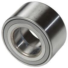 Frt Wheel Bearing 510063 National Bearings