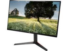 "New Factory Sealed LG UltraGear 32GK650F-B 32"" 16:9 QHD LCD 144HZ Gaming Monitor"
