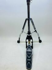 Tama Iron Cobra 2 leg Hi Hat Stand with Clutch