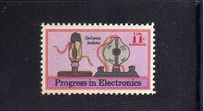ESTADOS UNIDOS/USA 1973 MNH SC.C86 Air mail,Electronic progress
