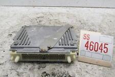1996 VOLVO 850 SEDAN TURBO AUTOMATIC TRANSMISSION CONTROL MODULE COMPUTER OEM
