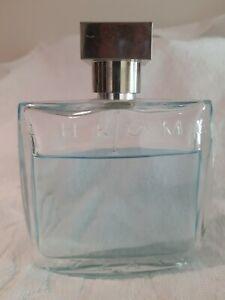 AZZARO Chrome By Azzaro EDT Approx 90 mL Azzaro fragrance for Men