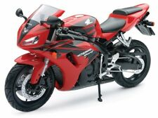 NEW Newray 1:12 Honda CBR1000R from Mr Toys