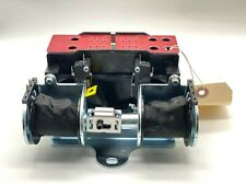 Genuine Generac 0L2910 Transfer Switch Assembly Guardian 100A Same Day Shipping