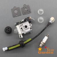 Carburetor Carb RB-K106 For Echo PB-250LN ES-250 A021003660 A02100366 Blowers