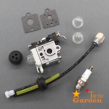 Карбюратор Карбюратор RB-K106 для Echo PB-250LN ES-250 A021003660 A02100366 воздуходувки