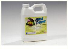Mega Thrive Fertilizer - 32 fl oz.