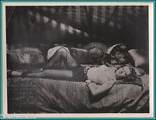 """RUTH ROMAN in """"A Night in Casablanca"""" - Original Vintage Photo - 1946"""