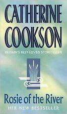 Rosie of the River by Catherine Cookson, Book, New Paperback
