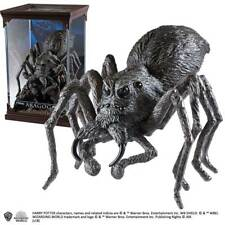 Harry Potter Magical Creatures Aragog Figurine Noble Collection NN7671