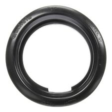 TRUCK-LITE 40403 - Open Back, Black PVC, Grommet for 40, 44 Series and 4 in. Lig