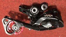Shifter Bike MTB Shimano Deore XT RD-M781 Mountain Bike Rear Derailleur