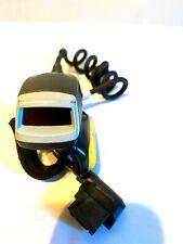 Motorola Symbol Rs409-Sr2000Zzr Ring Scanner For Wt4090 & Wt41No