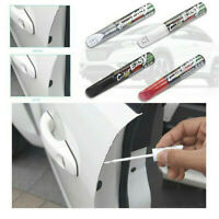 1 x Car Paint Remover Pen Coat Clear Touch Up Scratch Repair Care Tool Universal