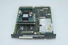 ALCATEL CPU3 3BA53062 3BA53062AFAD 04 -0% VAT INVOICE-