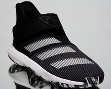 adidas Harden B/E 3 Mens Black James Basketball Shoes Sneakers G26149