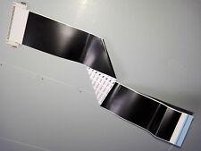acer S242HL lvds cable flex Kabel Adapter led lcd tv monitor display zubehör