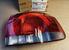 REAR RIGHT LIGHT FITS VW GOLF MK6 TYC 11-11433-01-2