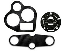 JOllify Carbon Set für Ducati 851 (ZDM851S1) S007