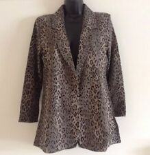 Hip Length Coats & Jackets NEXT Blazer for Women