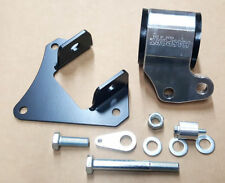 Hasport DC5RH RSX Right Hand Engine Mount 02-06 Acura RSX 02-05 Civic Si EP3