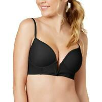 Sundazed Womens Maya V-Wire V-Neck Beachwear Bikini Swim Top Swimsuit BHFO 5525