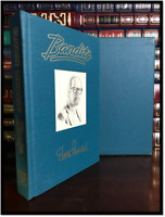 Bandits ✎SIGNED✎ by ELMORE LEONARD Slipcase Limited #152/300 1st Edition
