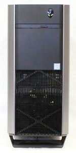 Alienware aurora R5 case + Power supply