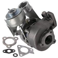 Turbolader für Hyundai Grandeur TG Santa Fe CM 2.2 CRDi turbocharger