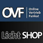 OVF SHOP