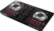 Pioneer DDJ-SB3 2-Channel USB DJ Controller for Serato DJ DDJSB3