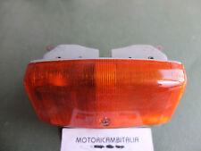 SIEM 7050 APE PIAGGIO STOP FANALE POSTERIORE TAILLIGHT luce