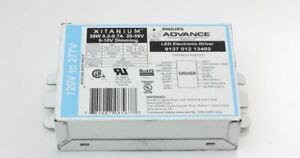 Philips Advance 913701213402 Xitanium LED Driver