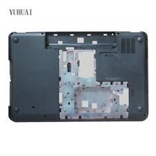 NEW For HP Pavilion G7-2000  laptop bottom case cover 685072-001 708037-001
