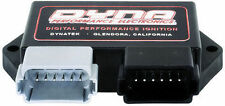 Dynatek - TC88-2P - 2000 Digital Performance Ignition System 21-7635 2101-0033