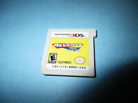 Mega Man Legacy Collection (Nintendo 3DS) XL 2DS Game