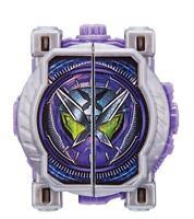 BANDAI Kamen Masked Rider ZI-O WOZ DX Shinobi Miride Watch w/ Tracking NEW