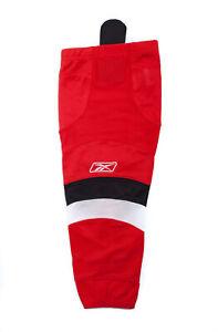 Reebok Edge SX100 Ottawa Youth Sublimated Hockey Socks,Ice Hockey,Roller Hockey