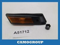 Indicator Side Directional Indicator Melchioni For BMW Serie 3 E36 5 E34