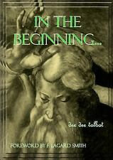 In the Beginning... : Study Guide 1 for the Daily Bible in Chronological...