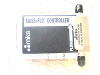 NEW MKS 1179B00752CR14V MASS FLOW CONTROLLER
